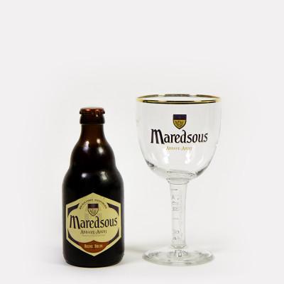 Maredsous 8°
